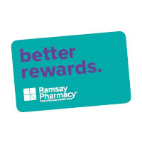 Better Rewards